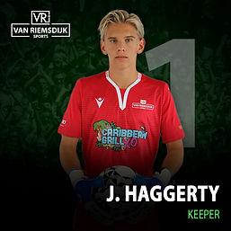 Haggerty.jpg
