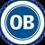 Odense_Boldklub.svg.png