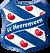 1280px-SC_Heerenveen_logo.svg.png