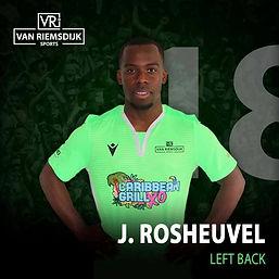 Rosheuvel.jpg