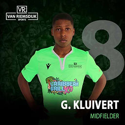 Kluivert.jpg