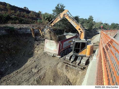 Building-Site-Excavation-Malta.jpg