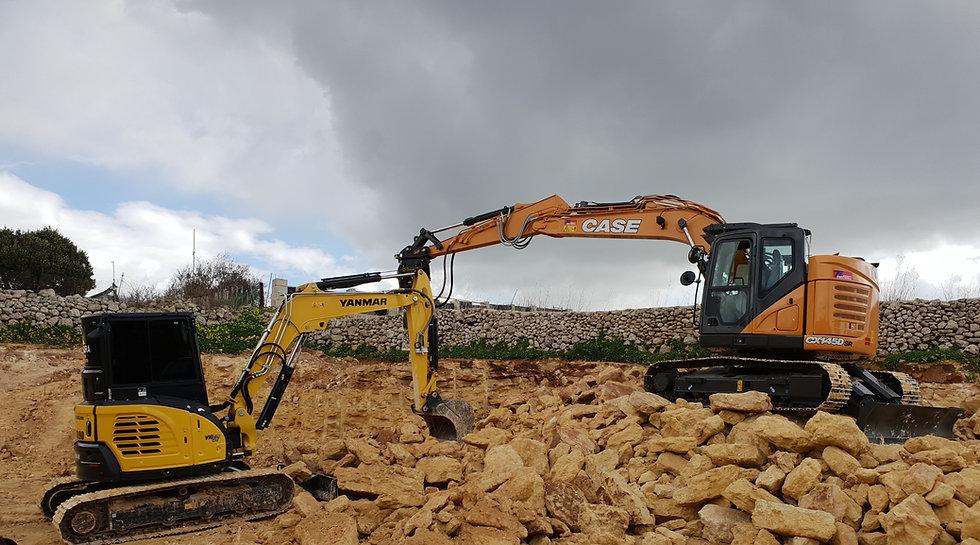 Alpha Projects Lija Malta Builders.jpg
