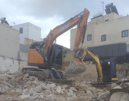 Demolition-Services-Malta.jpg