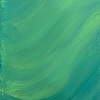 8x10 green blue.jpg