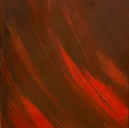 8x10 red wave.jpg