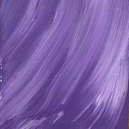 8x10 purple wave.jpg
