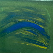 8x10 blue green yellow.jpg
