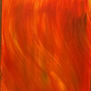 8x10 red head.jpg