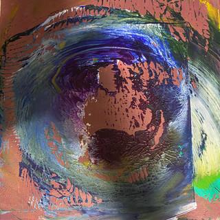 10x10 bronze waves.jpg