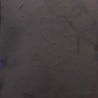 8x10 purple black.jpg