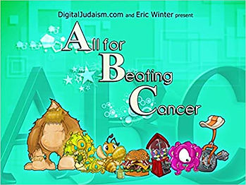 abc all for beating cancer 102820.jpg