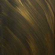 8x10 gold black.jpg
