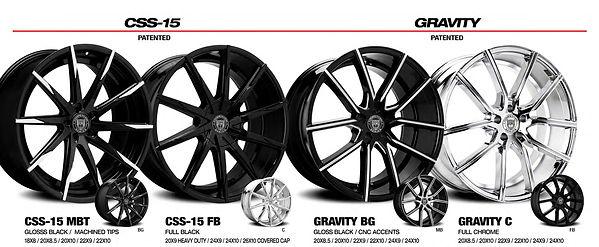 Tires10.jpg