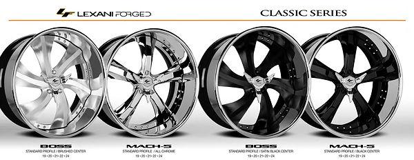 Tires6.jpg