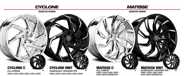Tires9.jpg