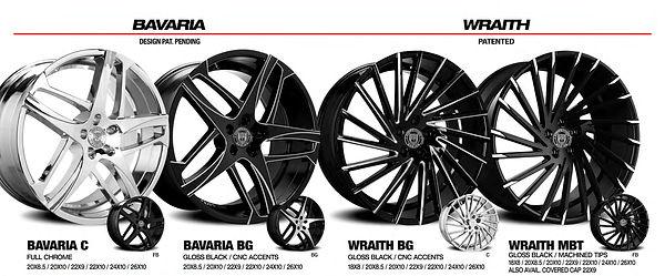 Tires8.jpg