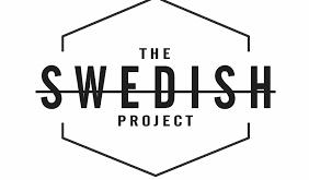 theswedishproject