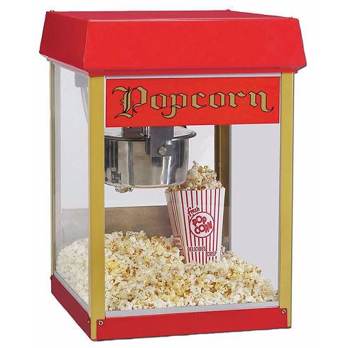 Pop corn Machine.jpg