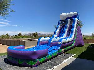 Mermaid Slide  .JPG