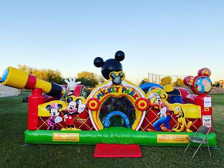 Mickey park toddler.jpg