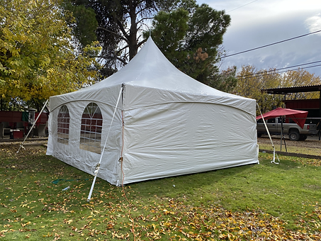 Tent2.HEIC