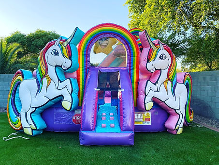 3D unicorn toddler.jpg