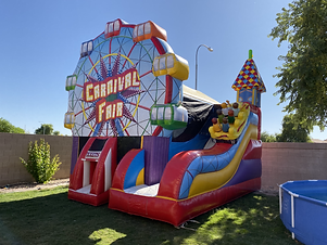 Carnival Fair.HEIC