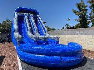Summer Splash.jpeg