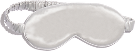 Strobe Silk Eyemask