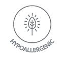 hypoallergenic.png