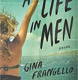 Q and A with Gina Frangello, Author of A Life in Men