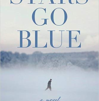 Q and A with Laura Pritchett, STARS GO BLUE