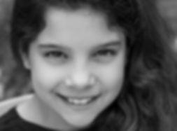 Scarlett de Sousa.jpg
