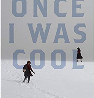 Q and A with Megan Stielstra, Author of Once I Was Cool