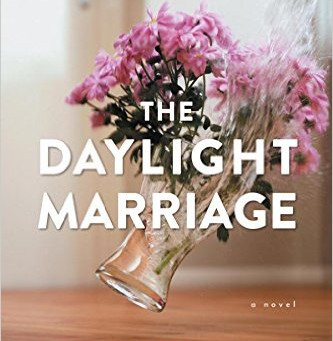 Q and A with Heidi Pitlor, THE DAYLIGHT MARRIAGE