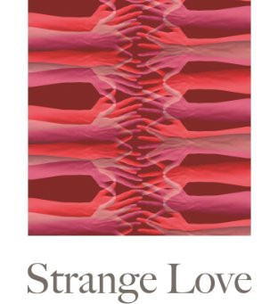 Q and A with Lisa Lenzo, STRANGE LOVE