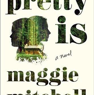 Q and A with Maggie Mitchell, PRETTY IS