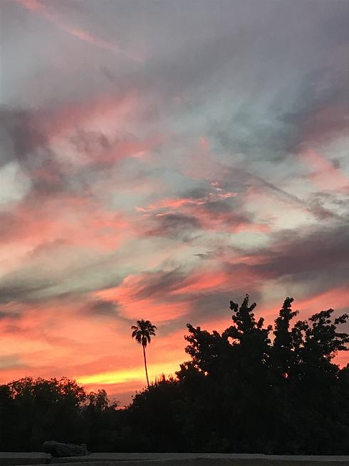 sunset.HEIC