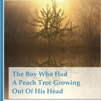 Q and A with Hal Ackerman about his new story collection The Boy Who Had a Peach Tree Growing Out of