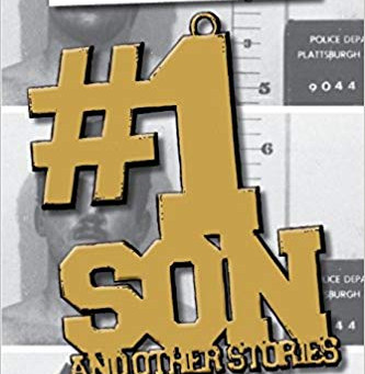 Q and A with Michael Marcus about his story collection #1 Son and Other Stories