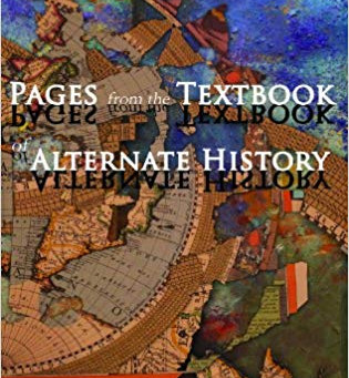 Q and A with Phong Nguyen, PAGES FROM THE TEXTBOOK OF ALTERNATE HISTORY