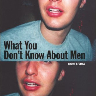 Q and A with Michael Burke, WHAT YOU DON'T KNOW ABOUT MEN