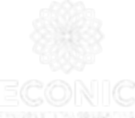 Econic logo_White_10x_edited.png