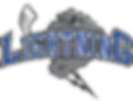 leth_lightning_logo.png