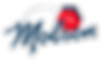 molson_logo_new.png