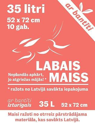 LM35L_arbanti_Lable_edited.jpg