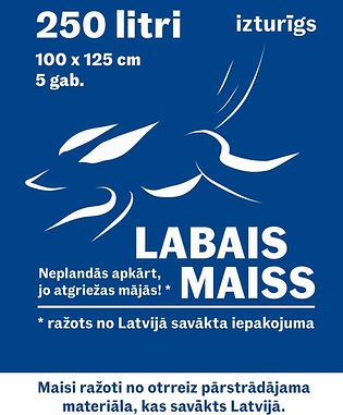 LM250L_Lable_edited.jpg