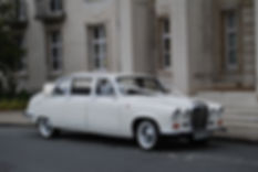 Daimler_DS420_0563.JPG