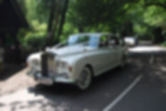 Rolls Royce Phantom VI_0209.JPG